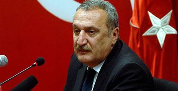 İşkenceyle ölümde Mehmet Ağar hakkında şok belge