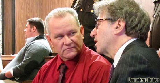 İşlemediği suçtan 29 yıl hapis yattı
