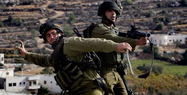 İspanya İsrail'e silah satışını durdurdu iddiası