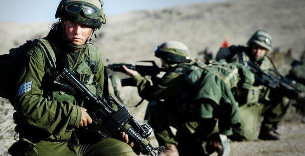 Uluslararası Ceza Mahkemesi İsrail'e soruşturma açtı