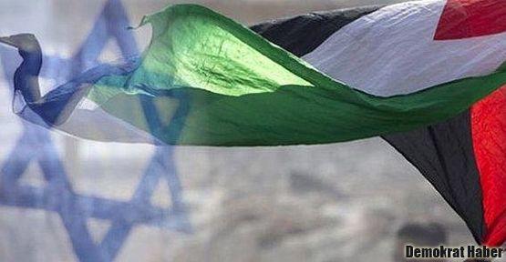 İsrail ateşkesin sağlandığını doğruladı