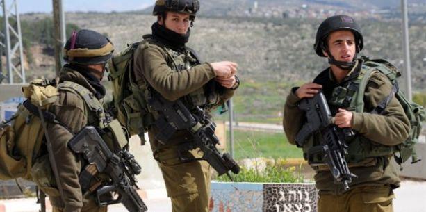 İsrail: 'Bir askerimiz kayıp, ölmüş olabilir'