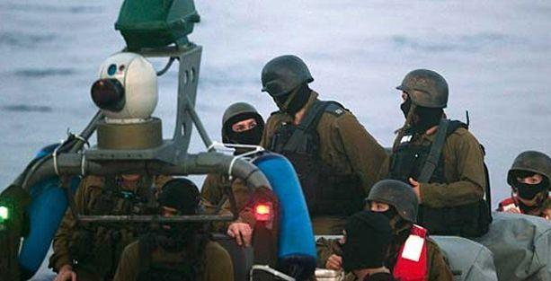 İsrail: Tutuklama kararı gülünç bir provokasyon