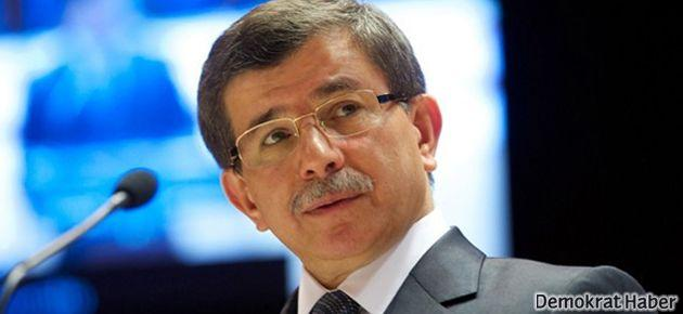 'İsrail uçakları Türkiye'den kalktı'ya yanıt