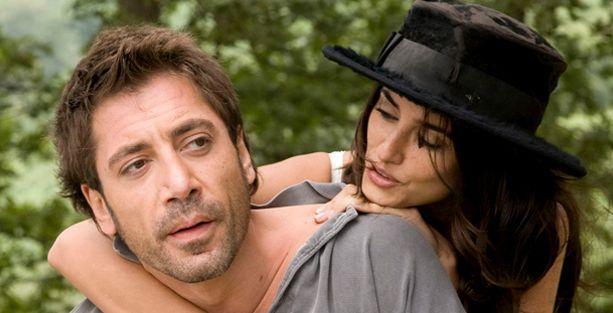 İsrail'e tepkileri nedeniyle Hollywood'un kara listesindeler
