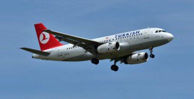 Uçak bileti fiyatları düşecek mi?