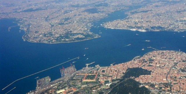 İstanbul'da 4 günde 147 imar değişikliği: Fay hattının bulunduğu alanı da imara açtılar!