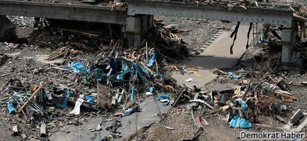 'İstanbul depremi uyarı vermeden gelecek'