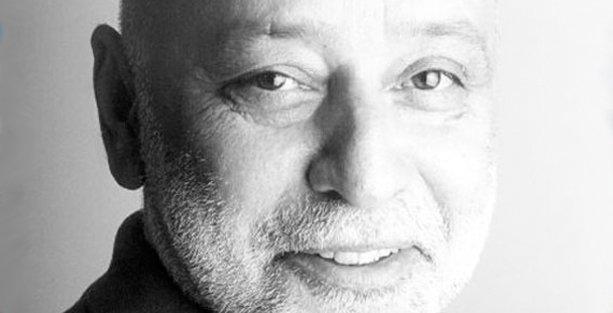 İstanbul Devlet Tiyatrosu'nda istifa