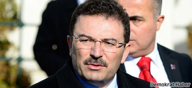 İstanbul Emniyeti'nde 25 müdürün daha yeri değişti