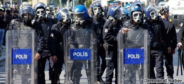 'İstanbul için de OHAL kararı alındı' iddiası