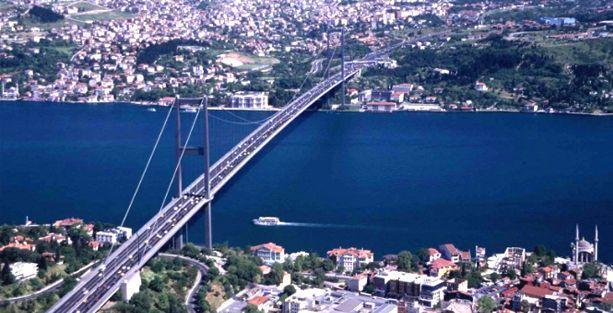 İstanbul için korkutan deprem açıklaması