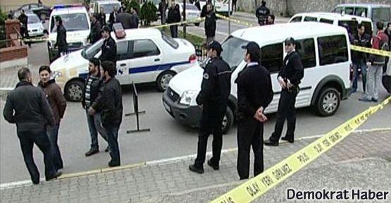 İstanbul Maltepe'de de bombalı saldırı