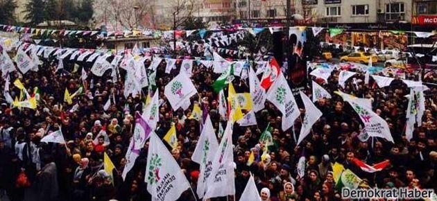 İstanbul seçimleri ve HDP