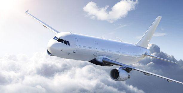 İnternet alışverişlerini en çok uçak bileti alırken kullanıyoruz