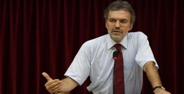 İstanbul Üniversitesi'nde rektörlük seçimini Raşit Tükel kazandı