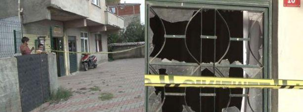İstanbul'da bir baba, iki oğlunu pompalı tüfekle öldürdü
