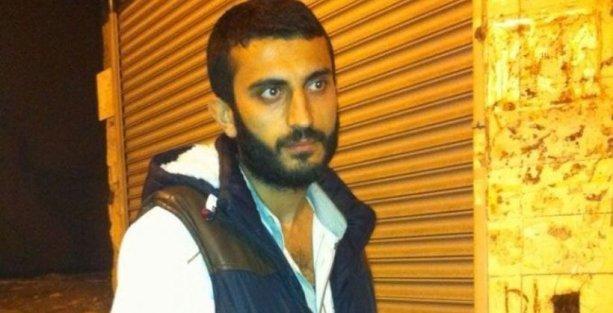 İstanbul'da bir genç, Uzman Çavuş tarafından vuruldu