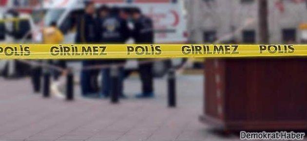 İstanbul'da El Kaide ile polis çatıştı: 4 yaralı