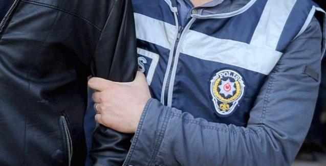 Diyarbakır'da gözaltına alınan 1'i çocuk 4 kişi serbest bırakıldı