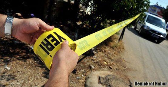 Polis İstanbul'da iki kardeşi öldürdü