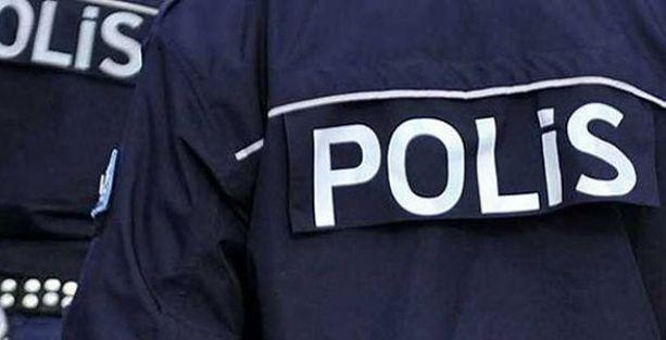 İstanbul'da polise ikinci operasyon