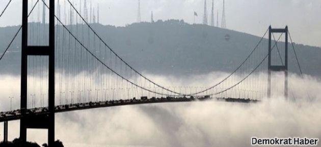 İstanbul'da vapur seferleri yeniden başladı