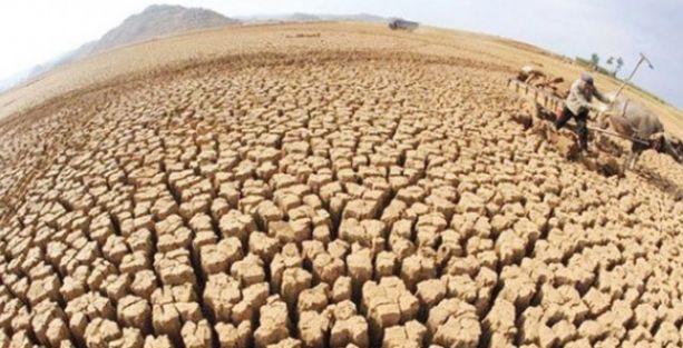 İstanbul'daki barajlarda sadece 100 günlük su var