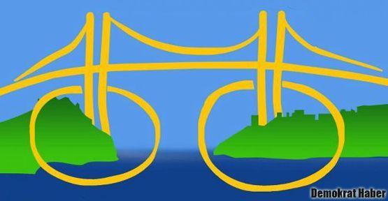İstanbullular Kıtalararası bisiklet turuna var mısınız?
