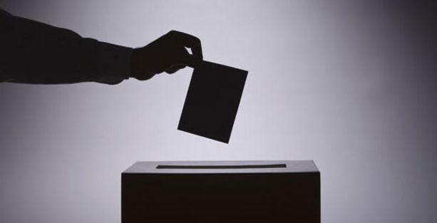 İşte Avrupa'da oy kullanmak için gerekenler