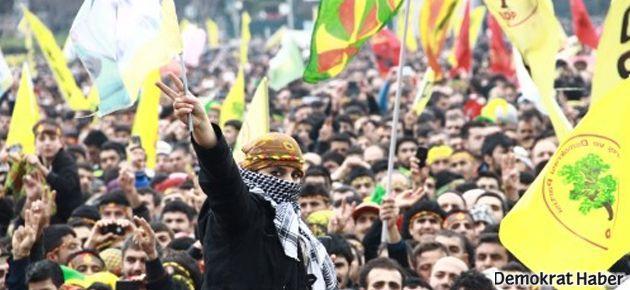 İşte İstanbul'daki Newroz programı