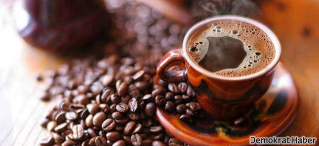 İşte kahve içmek için 11 neden