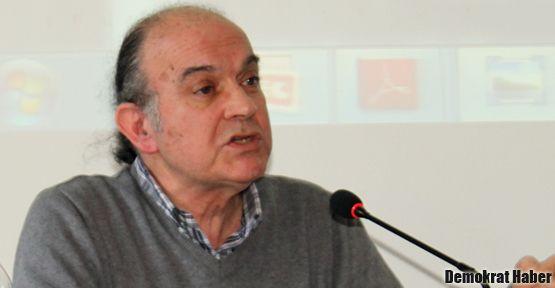 'İşte kanımıza damlatılan Türk zehri!'