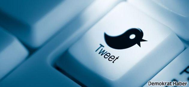 İşte Twitter'daki hukuki haklarınız