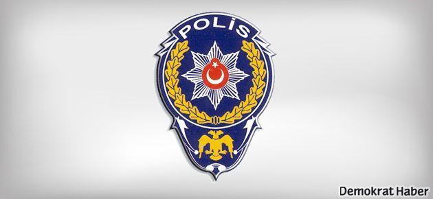 İstihbarat Şube Müdürü ifadeye çağrıldı, Emniyet göndermedi