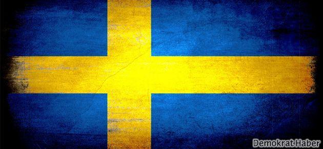 İsveç diktatörlere silah satışını artırdı