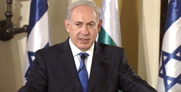 İsveç'in Filistin'i tanıma kararına İsrail'den tepki
