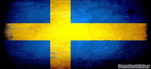 İsveç'te 'sütyen davası'nda işveren mahkum