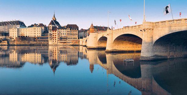 İsviçre asgari ücreti reddetti