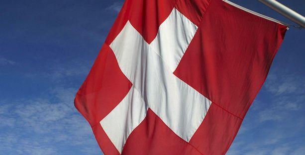 İsviçre göçmen kotasını uygulamaya koyacak