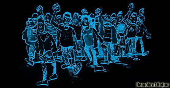 ITF, THY işçileri için kampanya başlatıyor