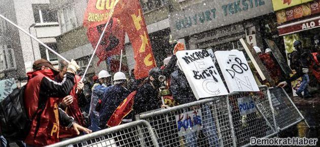 İTO: Binlerce kişi yaralandı