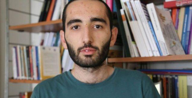 İTÜ'de 'Hrant'la, Sevag'la, soykırımla yüzleş' pankartına soruşturma