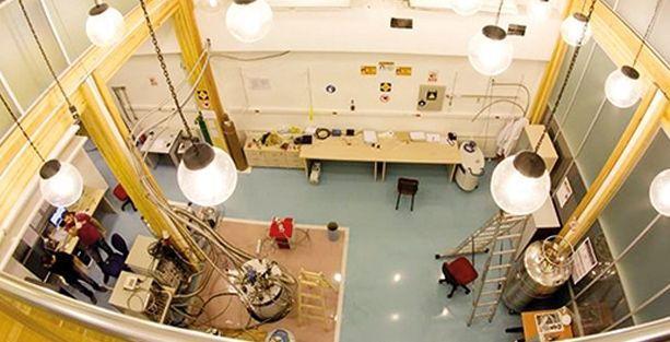 İÜ Kuantum Teknolojileri Laboratuvarı, sorumlu hocaya ceza verilip kapatıldı!