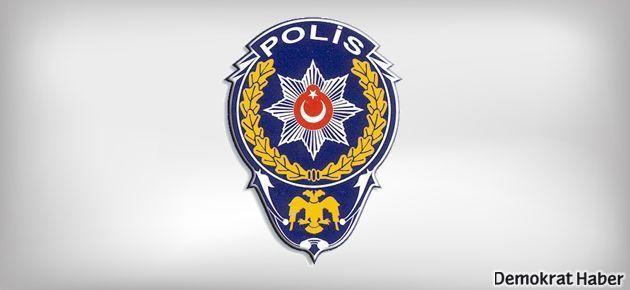 İzmir operasyonunu yapan polisler de görevden alındı