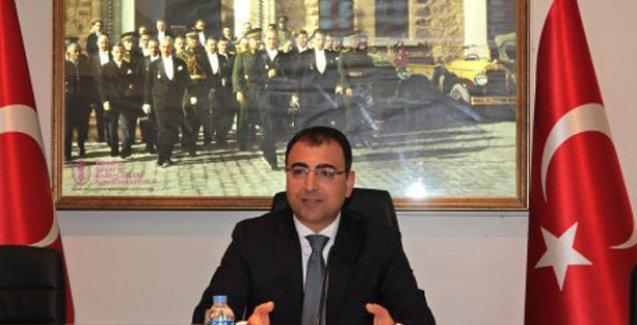 İzmir Valiliği'nden 'sıkıyönetim' açıklaması