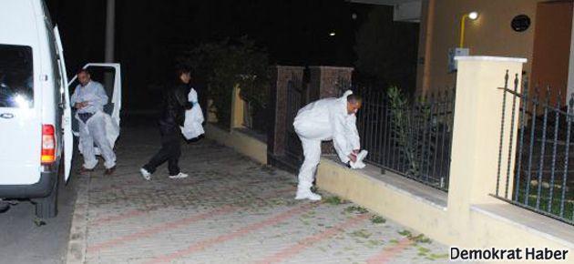 İzmir'de bir kadın 'dövülerek' katledildi