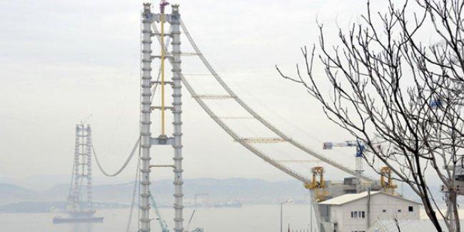 İzmit'teki projede görevli Japon mühendis ölü bulundu