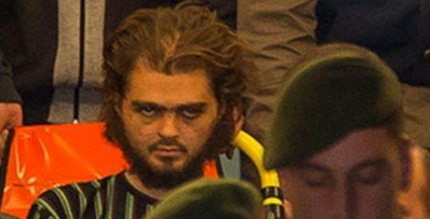 Jandarma öldürüp 'sevap' diyen IŞİD militanına takas iddiası