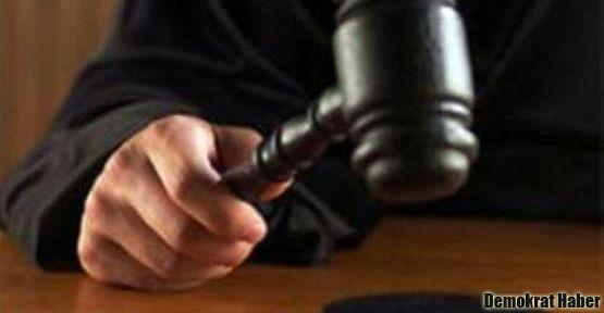 Jitem davasında tanık itirafçıları teşhis etti